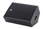 HK AUDIO PREMIUM PRO  12  XD TOP/MONITOR