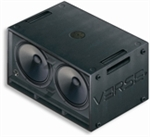 VERSE AUDIO DIGITAL AKTIV INSIDER SUB 215  3400w