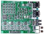FOCUSRITE ISA 428/828 A/D Card