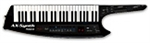 Roland AX-SYNTH-BK Skulderbåren Synthesizer (Black)