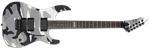 ESP LTD E-II-M-II NECK THRU  UC