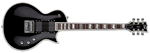 ESP LTD EC 1000 EVERTUNE BLK