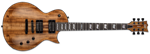 ESP LTD EC 1000 KOA  NAT.