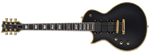 ESP LTD EC 1000 VB LH