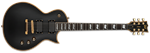 ESP LTD EC 1000 VB