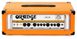 ORANGE  CRUSH CR 120   HEAD