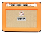 ORANGE  ROCKERVERB  50MK II    112
