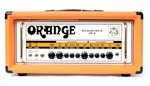 ORANGE  ROCKERVERB  50MK II    HEAD