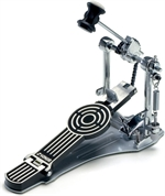 SONOR Sonor SP 473   TROMMEPEDAL