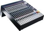 SOUNDCRAFT GB2-12R