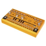 BEHRINGER  TD 3 AM YELLOW