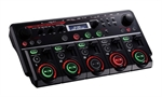 BOSS RC-505 LOOP STATION        # NYHED #