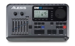 ALESIS DM10 DRUM MODUL