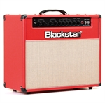 BLACKSTAR  HT CLUB 40 COMBO RED