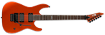 ESP LTD  M-400 RW BURNT ORANGE METALLIC