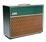 JMI AC 10 CELESTION GREEN