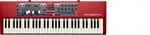 NORD  ELECTRO 6 D  61