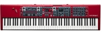 NORD STAGE  3 -  88