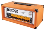 ORANGE  ROCKERVERB  TH 100 mk 3  HEAD