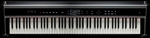 PHYSIS PIANO H 2    PLUS               VIDEO  1