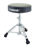 SONOR DT 2000 STOL