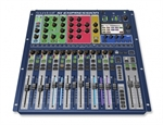 Soundcraft Si Expression 1 digitalmixer 16 ch.