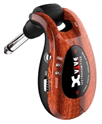 XVIVE U2 WIRELESS  WOODEN COLOR